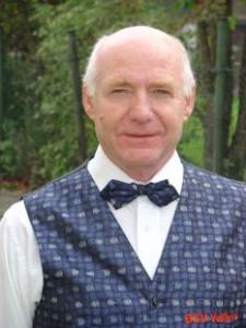 PeterGrossmann
